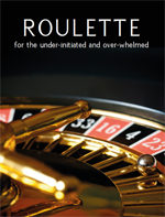 roulette-guide